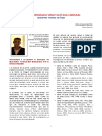 Psicopatas_integrados_Jose_Manuel_Pozueco.pdf