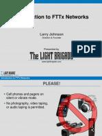 LightBrigade.pdf