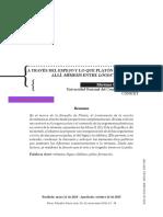 Mímesis, logos y aletheia.pdf