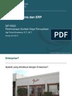 ERP-20142015-02.-Dasar-Pengertian-ERP.pdf