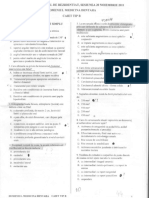 filehost_tm 2011 (1).pdf