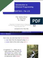 Lecture 16 h.fileio.pdf