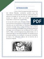 Adolescente en Conflicto Miri.pptx