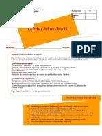 274171315-Guia-de-Trabajo-Crisis-Del-Modelo-ISI.docx