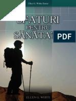 51. Sfaturi pentru sanatate.pdf