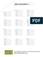 lks-tabel-perkalian-1-ws4.pdf