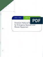 ANSI-Z358.1-2009.pdf