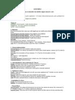 60518640-ANATOMIA-I.doc