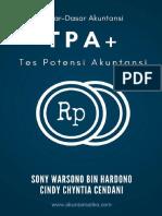 TPABab_1.pdf