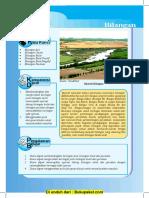Bab 1 Bilangan.pdf