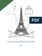 FRANCES 5.docx