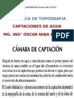 captaciones ejemplo.pptx