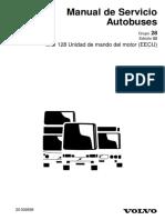 82494280-MID-128.pdf