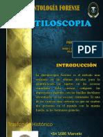 DACTILOSOPIA.pptx