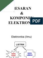 71072_46561521_PEA01.pdf
