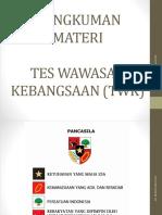 [PPT]_BAHAN_MATERI_TES_WAWASAN_KEBANGSAAN_(TWK)_-_REVISI_II.pdf