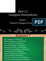 Pleno Modul 1 blok 2.2.pptx