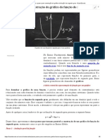 Passo a passo para construção do gráfico da função do segundo grau - Brasil Escola.pdf