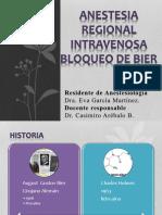 BLOQUEO DE BIER.pptx