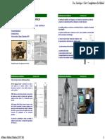 25857043 Apuntes Prospeccion Geofisica