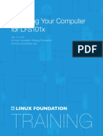 Preparing_Your_Computer_for_LFS101x.pdf