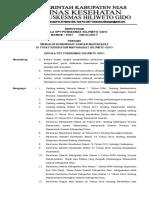 1.1.1.ep 2 SK Menjalin Komunikasi.doc