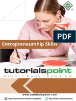 Entrepreneurship skills tutorial.pdf