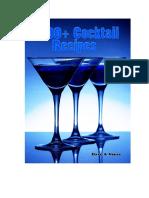 cocktailrecipes.pdf