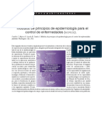 Dialnet-ModulosDePrincipiosDeEpidemiologiaParaElControlDeE-5079486.pdf