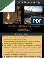 UNIDAD-TEMATICA-5-SELECCION-DE-TREPANOS-Y-BARRENAS-1.pptx