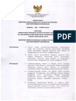 sk-formasi-cpns-ntb-2018.pdf