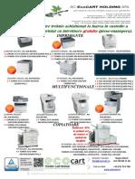 NUMARUL DE TONERE LA ECHIPAMENTELE DE PRINTAT OFERITE IN CUSTODIE OK..pdf