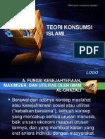 Teorikonsumsiislami 150408034151 Conversion Gate01 1
