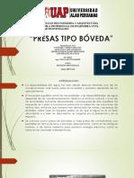 PRESAS_TIPO_BÓVEDA[1]