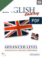 english_today_18.pdf