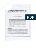 Role_of_Total_Quality_Management_and_Ser.doc