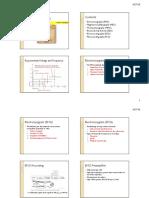 L10 Other Biosignals