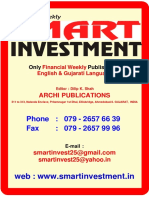 English Smart Investment 21st October-2018