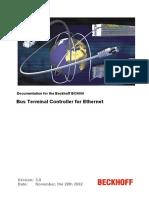 bc9000e.pdf