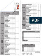 LIBRETA 2.pdf
