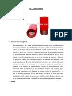374717880-Collar-Flotador.docx