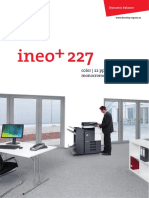 Catalogo Ineox 227 Web
