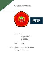 312476944-MAKALAH-AGAMA-TENTANG-IBADAH-docx.docx