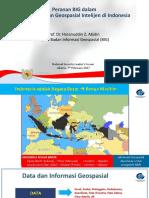 peranan-big-dalam-pengembangan-geospasial-intelijen-di-indonesia.pdf