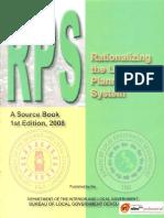 RPS (2008)