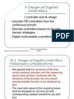 chapter26_digital_controllers.pdf
