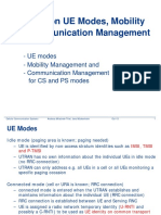 08 Overview on UE-modes MM CM-ws13