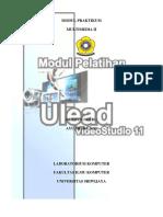 MODUL-PRAKTIKUM-MULTIMEDIA-II.docx