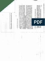 Cap. 6 - Manuales administrativos - Libro Tecnicas de organizacion, sistemas y metodos - Lardent A..pdf