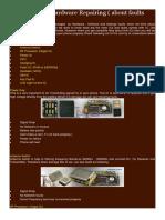 189857470-Mobile-Phone-Hardware-Repairing.pdf